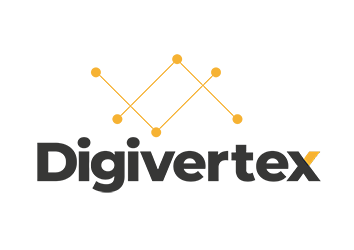 DigiVertex
